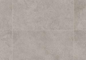 tiles value building materials