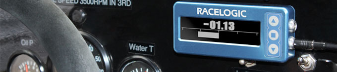 PLT-dashboard