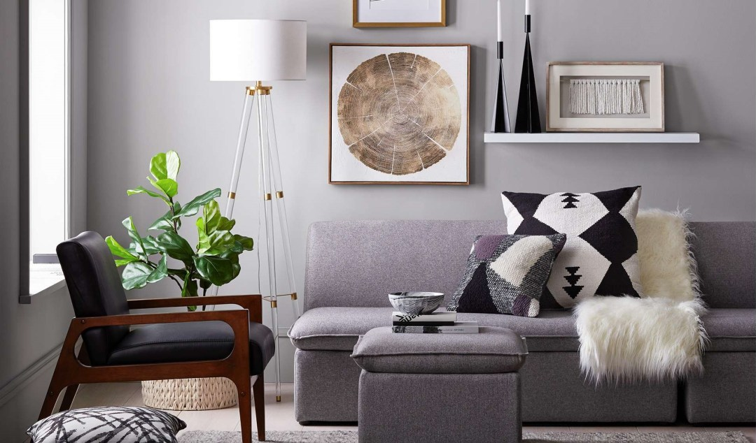 Target S New Home Decor Line Project 62 Veronica Bradley Interiors
