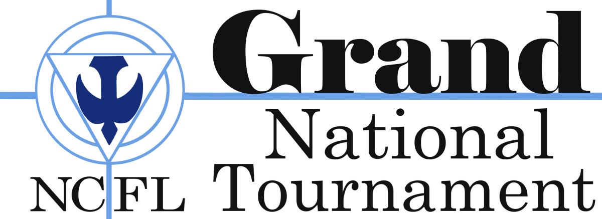 2018 NCFL Nationals PF Topic Announced