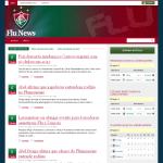 flunews.com.br