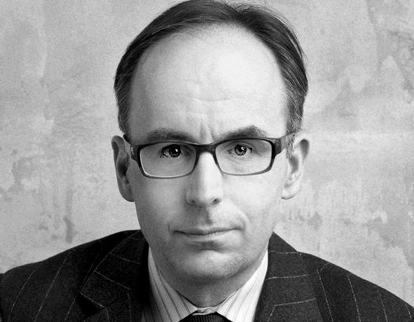 Dr. Matthias Birkholz: Deutschland First? – Neuer Nationalismus bei der Regulierung der Wirtschaft