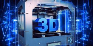 Der Stahlhändler Klöckner & Co beteiligt sich mit seiner Venture-Tochter kloeckner.v am Berliner 3D-Drucker-Start-up BigRep.