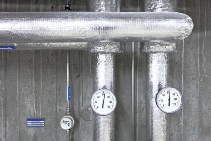 Die Finanzinvestoren eCapital und IBB Beteiligungsgesellschaft veräußern den Hybrid-Heizungsspezialisten Geo-En Energy Technologies an die Berliner Gasag.