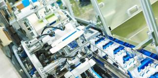 Die Deutsche Beteiligungs AG veräußert das Maschinenbauunternehmen Romaco an die chinesische Truking-Gruppe.