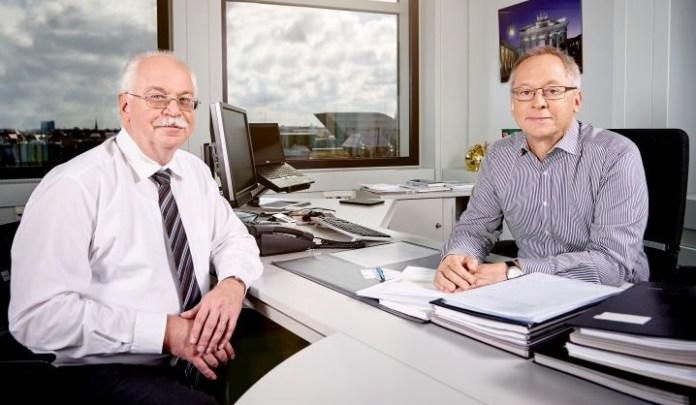 In 2016 investierte das Team der IBB Beteiligungsgesellschaft um die Geschäftsführer Roger Bendisch und Marco Zeller in 43 Finanzierungsrunden über 15,2 Mio. EUR in Berliner Start-ups.