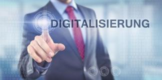 Die Münchner Beteiligungsgesellschaft EMH Partners schließt das Fundraising für ihren ersten Wachstumsfonds EMH Digital Growth Fund mit einem Volumen von 350 Mio. EUR ab.