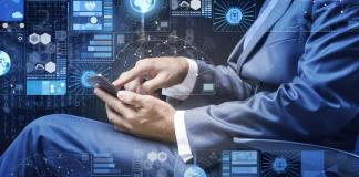 Der Corporate Venture Capital-Arm der Deutschen Börse DB1 Ventures steigt beim Datenaufbereitungsspezialisten Trifacta ein.