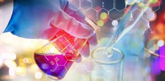 Evonik beteiligt sich mit dem High-Tech Gründerfonds, Business Angels und dem European Investment Fund am Biotechnologie-Start-up Numaferm.