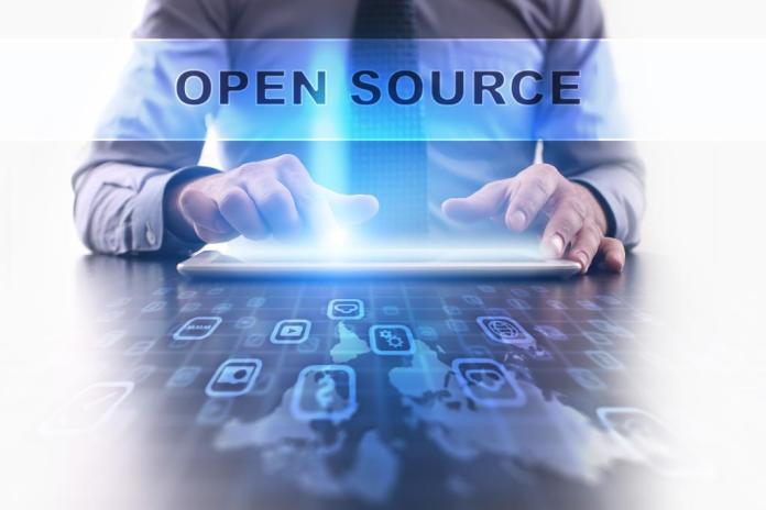 Das Nürnberger Open-Source-Software-Unternehmen Open-Xchange erhält in seiner jüngsten Finanzierungsrunde 21 Mio. EUR von den Risikokapitalgebern Iris Capital und eCapital sowie weiteren Altinvestoren.
