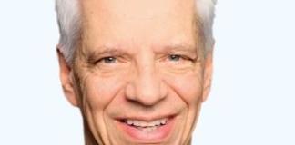Dr. Hans Bethge zu Bewertungen