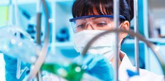 Das Biotech-Unternehmen Dynamic Biosensors sammelt in einer Serie-B-Finanzierungsrunde 5 Mio. EUR von BayBG, Unternehmertum Venture Capital Partners und Bayern Kapital ein.