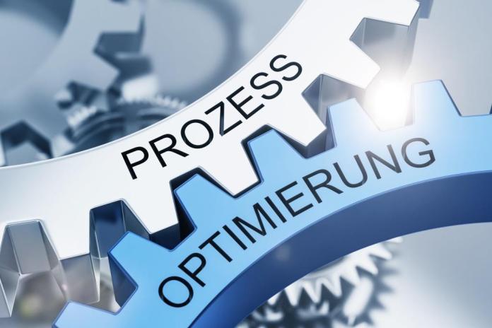 Capnamic Ventures, main incubator und WestTech Ventures investieren einen siebenstelligen Betrag in das Berliner Process Mining-Start-up Lana Labs.