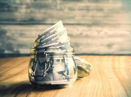 Der Mittelstandsinvestor Equistone schließt seinen sechsten Fonds EPEF VI am Hard Cap mit Kapitalzusagen in Höhe von 2,8 Mrd. EUR.
