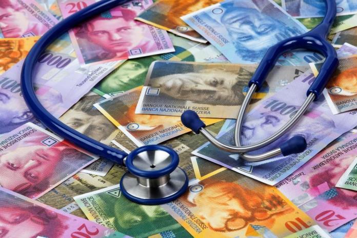 Die Schweizer Venture Capital-Gesellschaft BioMedPartners schließt ihren neuen Healthcare-Fonds BioMedInvest III mit einem Volumen von 100 Mio. CHF.
