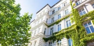 Proptech-Start-up Vermietet.de sammelt 4. Mio EUR ein.