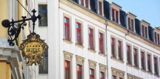 Aws Gründerfonds, Next Floor und Business Angels investieren in Rateboard Siebenstelliger Betrag für Hotel Revenue Management-Software