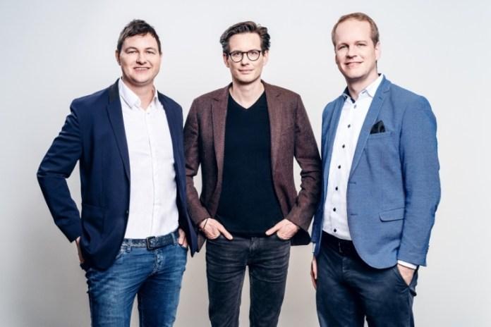 HitFox-Gründer Jan Beckers tritt als CEO ab