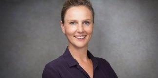 Luise Gruner