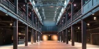 Plattform für digitale Kartierung von Innenräumen erhält 35,5 Mio. USD
