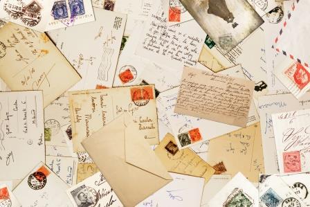 Start-up für Digitalisierung von Briefpost sammelt siebenstelligen Betrag ein