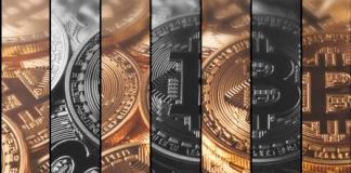 Blockchain-Branche in Deutschland
