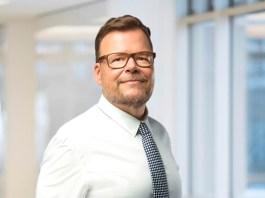 Andreas Thümmler, Acxit Capital Partners Wettbewerb