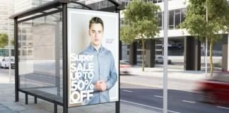 Plattform für Marketing-Analyse sichert sich 11 Mio. EUR
