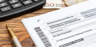 App für die Steuererklärung sammelt 30 Mio. USD ein