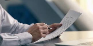 Technologie für automatisierte Analyse von Verträgen bekommt siebenstelligen Betrag