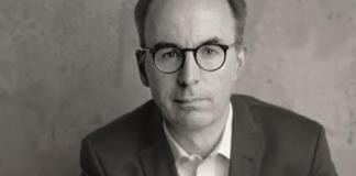 Dr. Matthias Birkholz, Lindenpartners, Security Token