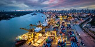 Transportrouten transparenter machen: Start-up erhält 2,5 Mio. EUR