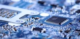 ECapital steigt bei UltraSoC Technologies ein: Embedded Analytics-Unternehmen erhält 5 Mio. GBP