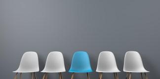 Private Equity-Gesellschaft übernimmt Recruiting Software-Anbieter