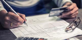 Geschäftskonto für das Business Banking: Penta erhält 8 Mio. EUR