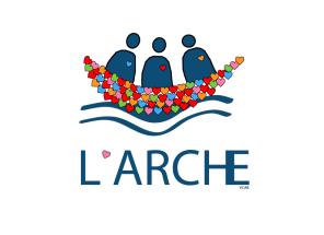 L'Arche Remix
