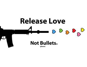 Release vol.7