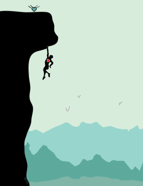 Climber vol.2