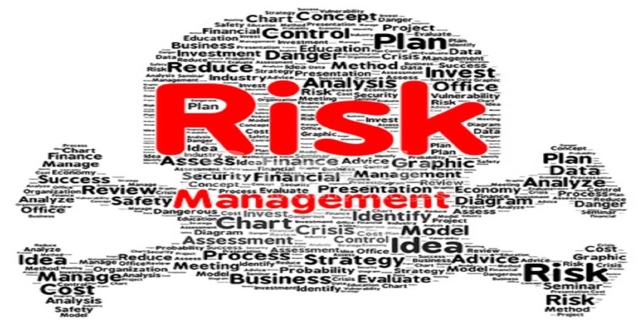 risk-management-word-cloud-shape