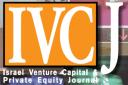 ivcj logo