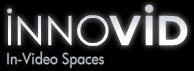 innovid logo
