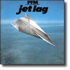 jet_lag1.JPG