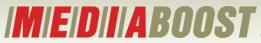mediaboost_logo.png