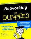 networking_dummies_large.jpg