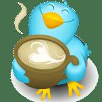 twitter.coffee