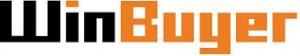 winbuyer logo