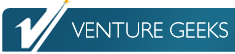 Venture Geeks of Geekmedia Yaniv Feldman