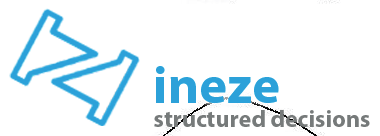 Seedcamp winner Ineze logo