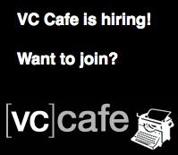 vccafe is hiring