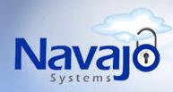NavajoSystems.com logo